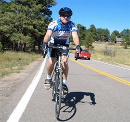 guy_bike
